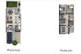 Foto de casa en venta en avenida universidades , zakia, el marqués, querétaro, 12267676 No. 08