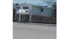 Foto de casa en venta en avenida villahermosa , bugambilias, tampico, tamaulipas, 8385735 No. 02