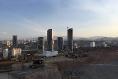 Foto de terreno industrial en venta en avenida vista real , bosque real, huixquilucan, méxico, 5890262 No. 02