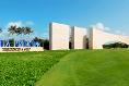 Foto de terreno habitacional en venta en bahia principe , akumal, tulum, quintana roo, 5642913 No. 01
