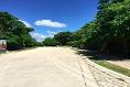 Foto de terreno habitacional en venta en bahia principe , akumal, tulum, quintana roo, 5642913 No. 03