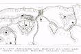 Foto de terreno habitacional en venta en bahia principe , akumal, tulum, quintana roo, 5642913 No. 04