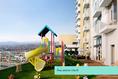 Foto de departamento en renta en  , balcones coloniales, querétaro, querétaro, 14336767 No. 21