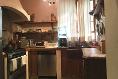 Foto de casa en venta en barranca 20 depto 3, san miguel de allende, guanajuato, centro, 37700 , san miguel de allende centro, san miguel de allende, guanajuato, 6131371 No. 05