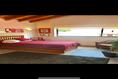 Foto de casa en venta en barranca de tarango , villa verdún, álvaro obregón, df / cdmx, 0 No. 31