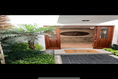 Foto de casa en venta en barranca de tarango , villa verdún, álvaro obregón, df / cdmx, 0 No. 32