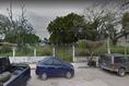 Foto de terreno habitacional en venta en benito juárez htv3352 , panuco centro, pánuco, veracruz de ignacio de la llave, 7223167 No. 02