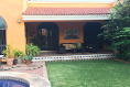 Foto de casa en renta en  , benito juárez nte, mérida, yucatán, 8853658 No. 01