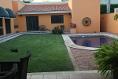 Foto de casa en renta en  , benito juárez nte, mérida, yucatán, 8853658 No. 03