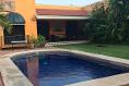 Foto de casa en renta en  , benito juárez nte, mérida, yucatán, 8853658 No. 05