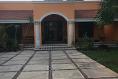 Foto de casa en renta en  , benito juárez nte, mérida, yucatán, 8853658 No. 06