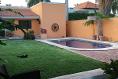 Foto de casa en renta en  , benito juárez nte, mérida, yucatán, 8853658 No. 07