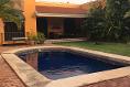 Foto de casa en renta en  , benito juárez nte, mérida, yucatán, 8853658 No. 08