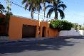 Foto de casa en renta en  , benito juárez nte, mérida, yucatán, 8853658 No. 09