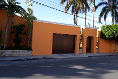 Foto de casa en renta en  , benito juárez nte, mérida, yucatán, 8853658 No. 10