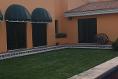 Foto de casa en renta en  , benito juárez nte, mérida, yucatán, 8853658 No. 15