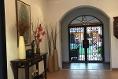 Foto de casa en renta en  , benito juárez nte, mérida, yucatán, 8853658 No. 17