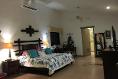 Foto de casa en renta en  , benito juárez nte, mérida, yucatán, 8853658 No. 20