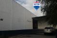 Foto de bodega en venta en bernabe gomez (abastos) , centro de abastos, san luis potosí, san luis potosí, 3464240 No. 04