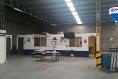 Foto de bodega en venta en bernabe gomez (abastos) , centro de abastos, san luis potosí, san luis potosí, 3464240 No. 07
