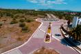 Foto de terreno habitacional en venta en  , bernal, ezequiel montes, querétaro, 20384633 No. 17