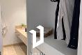 Foto de departamento en venta en blas pascal , polanco i sección, miguel hidalgo, df / cdmx, 14027037 No. 07