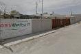 Foto de terreno habitacional en venta en blv- lázaro cárdenas y pedro ascencio , progresista, hermosillo, sonora, 5969174 No. 02