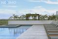 Foto de departamento en venta en bonampak 69, cancún centro, benito juárez, quintana roo, 20362744 No. 14