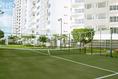 Foto de departamento en venta en bonampak 69, cancún centro, benito juárez, quintana roo, 20362744 No. 19