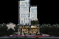 Foto de oficina en venta en bonampak , zona hotelera, benito juárez, quintana roo, 18449485 No. 04