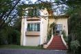 Foto de casa en venta en bosque de colomos , las cañadas, zapopan, jalisco, 13830579 No. 01
