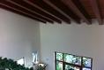 Foto de casa en venta en bosque de colomos , las cañadas, zapopan, jalisco, 13830579 No. 06