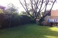 Foto de casa en venta en bosque de colomos , las cañadas, zapopan, jalisco, 13830579 No. 07