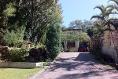 Foto de casa en venta en bosque de colomos , las cañadas, zapopan, jalisco, 13830579 No. 09