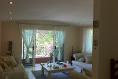 Foto de casa en venta en bosque de colomos , las cañadas, zapopan, jalisco, 0 No. 10