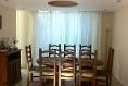 Foto de casa en venta en bosque de colomos , las cañadas, zapopan, jalisco, 13830579 No. 12