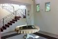 Foto de casa en venta en bosque de colomos , las cañadas, zapopan, jalisco, 13830579 No. 13
