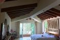 Foto de casa en venta en bosque de colomos , las cañadas, zapopan, jalisco, 13830579 No. 18