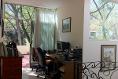 Foto de casa en venta en bosque de colomos , las cañadas, zapopan, jalisco, 13830579 No. 21