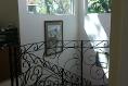 Foto de casa en venta en bosque de colomos , las cañadas, zapopan, jalisco, 13830579 No. 22