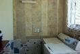 Foto de casa en venta en bosque de colomos , las cañadas, zapopan, jalisco, 13830579 No. 24