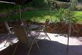 Foto de casa en venta en bosque de colomos , las cañadas, zapopan, jalisco, 13830579 No. 25