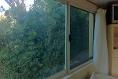 Foto de casa en venta en bosque de colomos , las cañadas, zapopan, jalisco, 13830579 No. 28