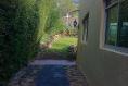 Foto de casa en venta en bosque de colomos , las cañadas, zapopan, jalisco, 13830579 No. 29