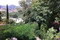Foto de casa en venta en bosque de colomos , las cañadas, zapopan, jalisco, 13830579 No. 36