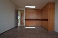 Foto de casa en condominio en venta en bosque de versalles , el bosque, san juan del río, querétaro, 8661041 No. 02