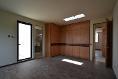 Foto de casa en condominio en venta en bosque de versalles , el bosque, san juan del río, querétaro, 8661041 No. 04