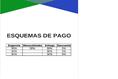 Foto de departamento en venta en  , bosque real, huixquilucan, méxico, 14032520 No. 07