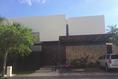Foto de casa en venta en bosques de altabrisa , altabrisa, mérida, yucatán, 5941119 No. 02