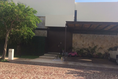 Foto de casa en venta en bosques de altabrisa , altabrisa, mérida, yucatán, 5941119 No. 03